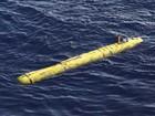 Cias aéreas querem rastreamento em tempo real após MH370, diz ONU
