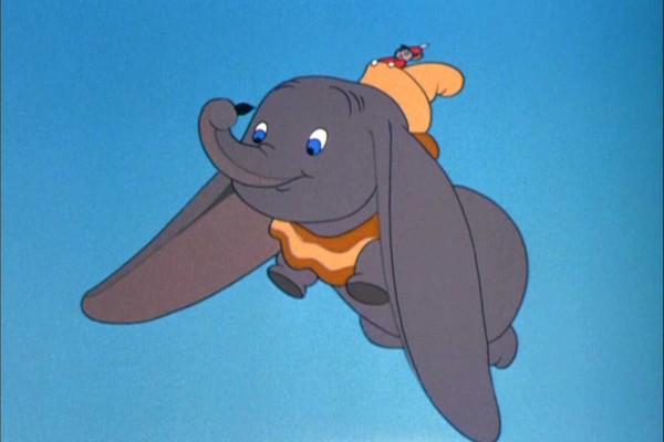 Clássicos de animação da Disney que vão virar filmes de live-action (Foto: Reprodução/Divulgação)