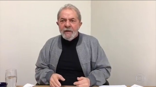 Lula se defende de delações da Odebrecht em entrevista