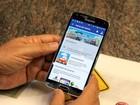 Em nova versão, app do Detran-BA amplia número de serviços a cidadão
