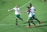 """De aniversário, Hyoran profetiza gol, e dedicação é inusitada: """"Vai para mim"""""""