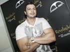 Ex-BBBs falam sobre a saída de Kléber Bambam do 'Big Brother'