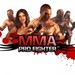 MMA Pro Fighter