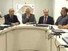 Comitê de saúde será formado para monitorar casos de gripe A no RS