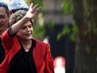 Advogados de Marcelo Odebrecht desistem de depoimento de Dilma