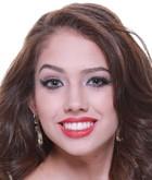 Eloana Aguirre