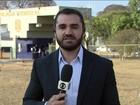 PF prende 27 suspeitos, apreende 10 carros e R$ 70 mil em ação antidrogas