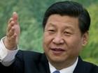 Xi denuncia mau uso de fundos para aliviar pobreza em área rural da China