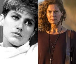 Veja como estão atores da novela 'Brega & chique' (Arquivo TV Globo - Estevam Avellar)