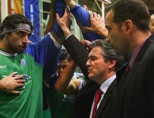 Sergio Valdeomillos, Halcones Xalapa (Foto: Samuel Vélez/FIBA Américas )