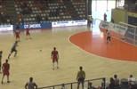 Joinville estreia com vitória na Libertadores de Futsal