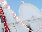 Itanhaém prepara atividades para Festa do Divino Espírito Santo