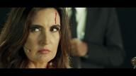 'Tá no Ar': Confira algumas das cenas mais vistas da 5ª temporada