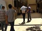 Prorrogadas prisões de 26 suspeitos de fraudar licitações de remédios