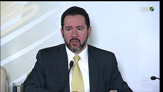 Governo retira R$ 7,48 bi do PAC e remaneja parte do dinheiro