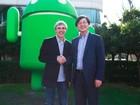 Motorola: Lenovo decide abandonar marca e focar nas linhas Moto e Vibe