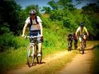 Casimiro, RJ, sedia evento de cicloturismo no final de semana