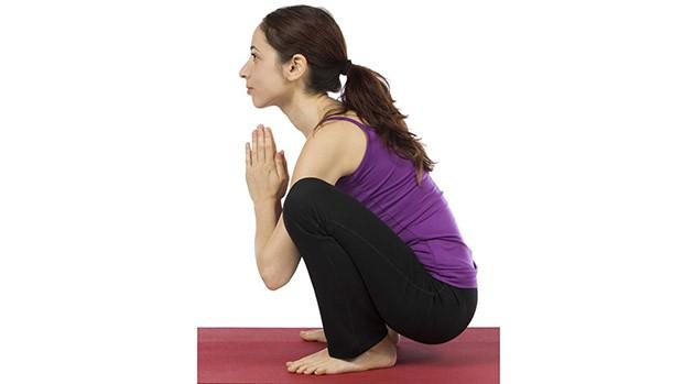 ioga 5
