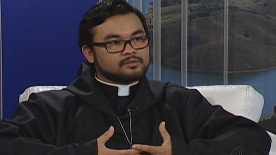 Programa mostra a devoção da Festa do Divino Espírito Santo