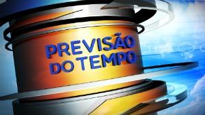 previsão do tempo 300 (Foto: Divulgação/RBS TV)