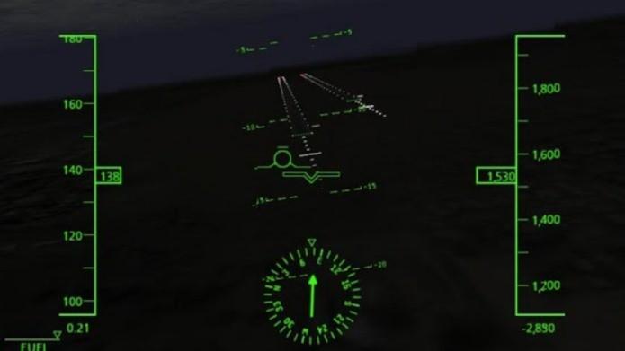 [Brasil] Veja lista com os melhores simuladores de avião para PC e smart X-plane-9