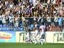 Mattos fala em jogada ensaiada no gol; time exalta torcida cruz-maltina