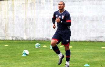 Jorge Mota confirma acerto com Jael e diz que anunciará treinador até quarta
