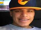 Corpo de jovem desaparecido é encontrado em canal de Rio Grande