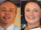 Diretor e professora são afastados após sexo em escola britânica