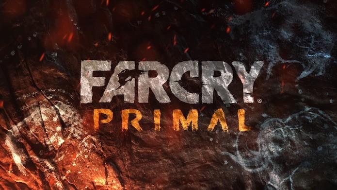 Far Cry Primal: confira a análise do novo jogo de ação em primeira pessoa (Foto: Reprodução/Victor Teixeira)