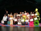 Santa Bárbara abre inscrições para oficina de teatro para crianças
