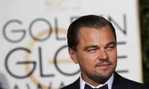 Globo de Ouro 2016: veja a lista dos vencedores da premiação