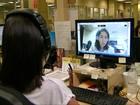 Trabalho em 'equipe virtual' requer mais atenção e clareza, ensina coach