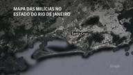 Fernando Gabeira: o poder criminoso das milícias no RJ