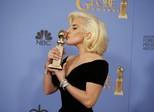 Lady Gaga protagonizará 'Nasce uma estrela', filme de Bradley Cooper