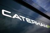 Caterham teve bens apreendidos pela Justiça britânica nesta quarta-feira