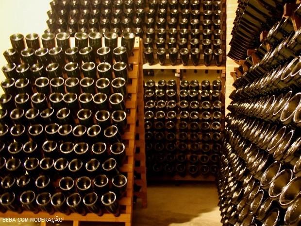 cervejeiros_champenoise - foto 1 (Foto: Divulgação)