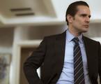 'Os dias eram assim': Daniel de Oliveira é Vitor |  Raphael Dias/Gshow