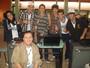 ZONA.E, no SESI Vilhena: Educação e integração nas ondas do rádio