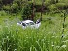 Acidente na BR-153 deixa dois mortos e quatro feridos próximo a Guaraí