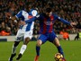 """Messi é eleito o melhor """"playmaker""""  de 2016, em lista com Neymar e Marta"""