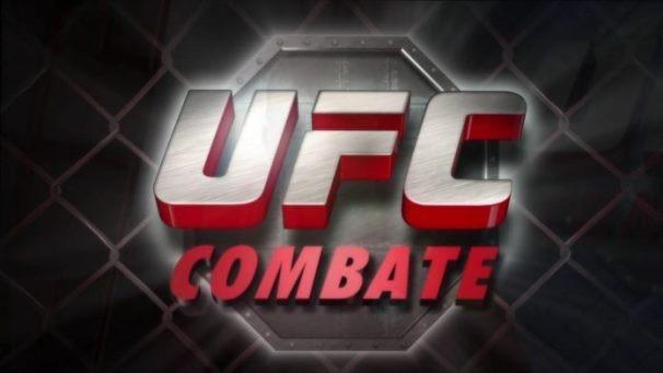 Programação deste sábado será alterada por conta do UFC Combate (Foto: Reprodução TV Globo)