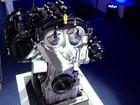 Motor 1.0 do Novo Ka será mais potente do que rivais, diz montadora