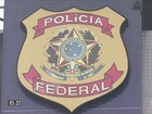 Presos na Operação Boca Livre depõem na Justiça Federal em SP