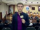Vereadores de Foz do Iguaçu iniciam CPI sobre investigações da Pecúlio