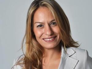 Rosângela Campos fez de sua obsessão por organização um empreendimento lucrativo e bem sucedido dentro e fora do estado (Foto: Micheli Karoly/Divulgação)