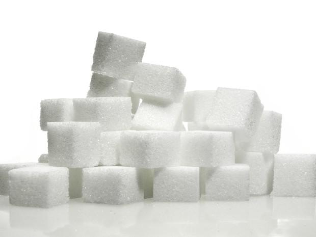 Açúcar Bem Estar Interatividade (Foto: Scx.hu)