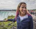 Com Terezinha e Alan, Brasil projeta recorde de pódios no Mundial de Doha