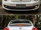 Primeiras impressões: Volkswagen Fusca automatizado