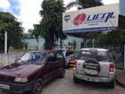 Presidente do TRT-AL suspende recontratação de funcionários do Lifal